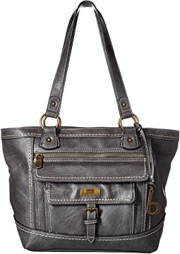 Raymore Tote