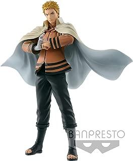 Banpresto- Next Generations Figurine, BAN83622A, Multicouleur, 16 cm