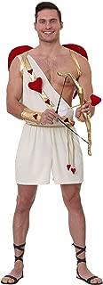 Best mens cupid costume Reviews