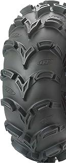 ITP Mud Lite AT Tire 22x11-10 - Fits: Arctic Cat 250 2x4 2006-2009