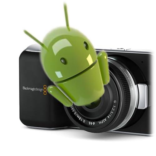 Magic Pocket ViewFinder Free