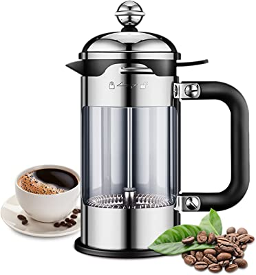 Amazon Com Mr Coffee 1 2 Qt Coffee Press Should Be Mr