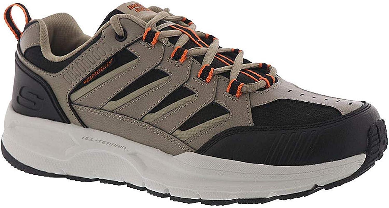 d0b8355552adc Skechers Men's Escape Plan Trainers 2.0 nudpxh2275-New Shoes - kids ...