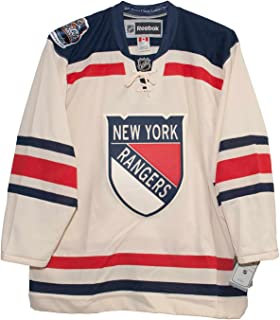 Best ny rangers winter classic jersey 2012 Reviews