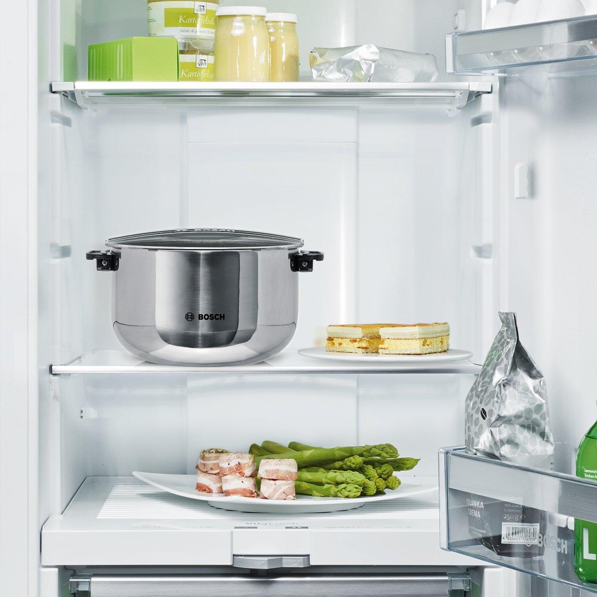 Amazon.es: Bosch Electrodomésticos: Cocina