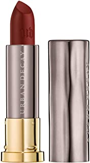 Urban Decay Vice Lipstick - Hex, 3.4 g