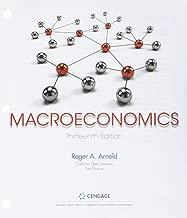Bundle: Macroeconomics, Loose-leaf Version, 13th + MindTap Economics, 1 term (6 months) Printed Access Card