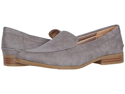 LifeStride Margot (Grey) Women