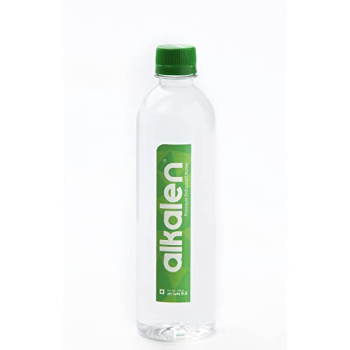 Alkaline Water Bottle Buy Alkaline Water Bottle Online At Best