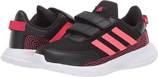 Core Black/Signal Pink/Footwear Pink