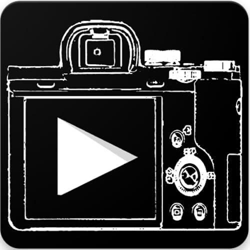 Plenpix (Photography Tutorials)