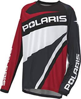 Best indian motorcycle jersey Reviews