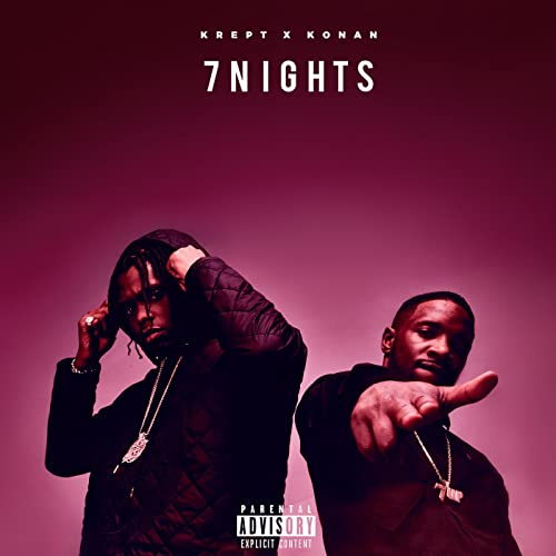 krept and konan ft yungen too young free mp3