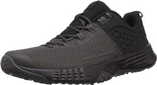 Under Armour BAM Trainer NM Antrenman Ayakkabısı Erkek Spor Ayakkabılar