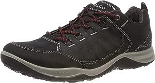 ECCO 男式 espinho 运动户外鞋