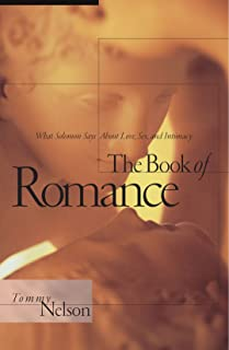 BOOK OF ROMANCE, THE