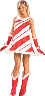 Best candyland outfits adults Reviews