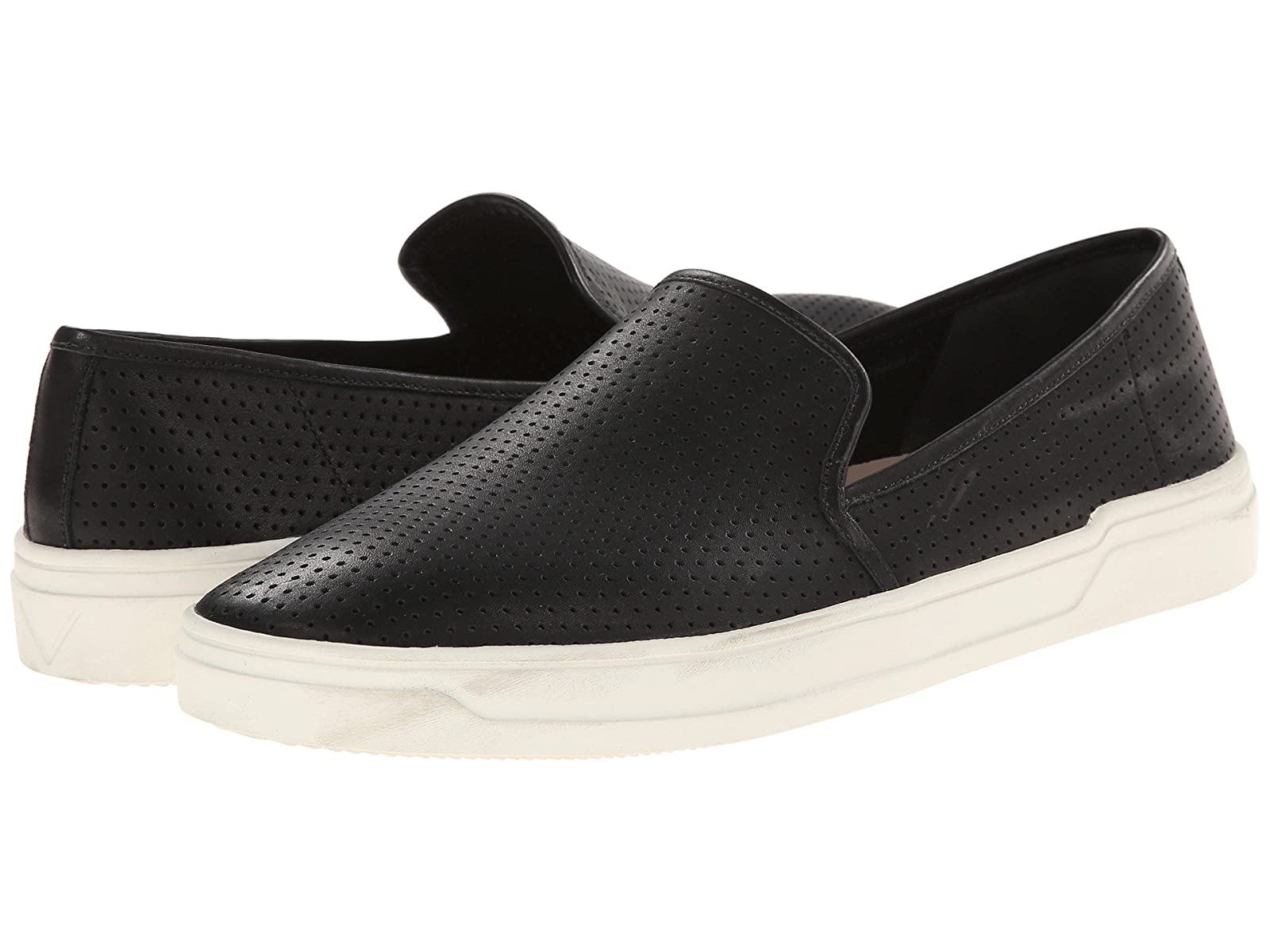Via Spiga Galea 5Atmospheric grades have affordable shoes