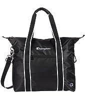 Avery Duffel Bag