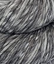 cascade eco yarn