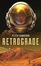 RETROGRADE 7D