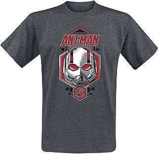 Amazon.es: Official - Camisetas / Camisetas, polos y camisas: Ropa