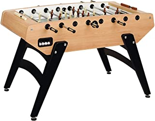 Imperial 26-7979 Garlando G-5000 Soccer Table, Black