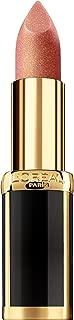 Best l'oreal paris balmain lipstick Reviews