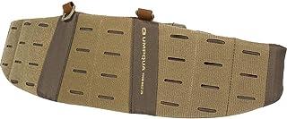 Umpqua ZS2 Wader Tech Belt