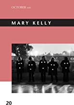 Mary Kelly (Volume 20)