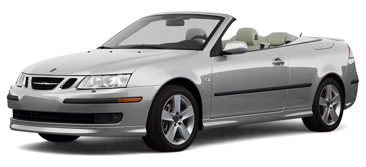 We dont have an image for your selection. Showing 9-3 Aero. Saab