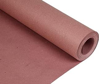 Red Rosin Paper, 36