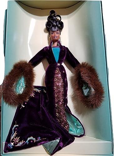 El nuevo outlet de marcas online. Byron Lars Plum Royale Royale Royale Barbie  40% de descuento