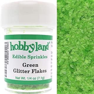 edible sprinkle