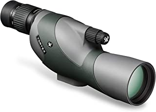 Best leupold compact spotting scope Reviews