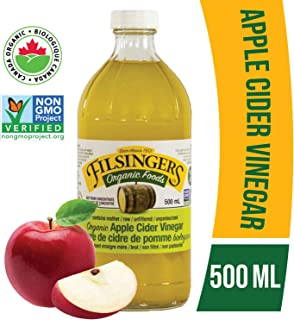 Best apple cider vinegar with turmeric and honey Reviews