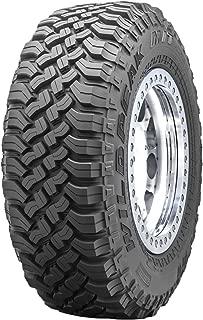 Falken Wildpeak MT01 All Terrain Radial Tire - 33x12.50R20 114Q