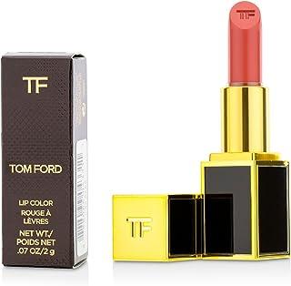[Tom Ford(トム フォード)] Boys & Girls Lip Color - # 19 James 2g/0.07oz