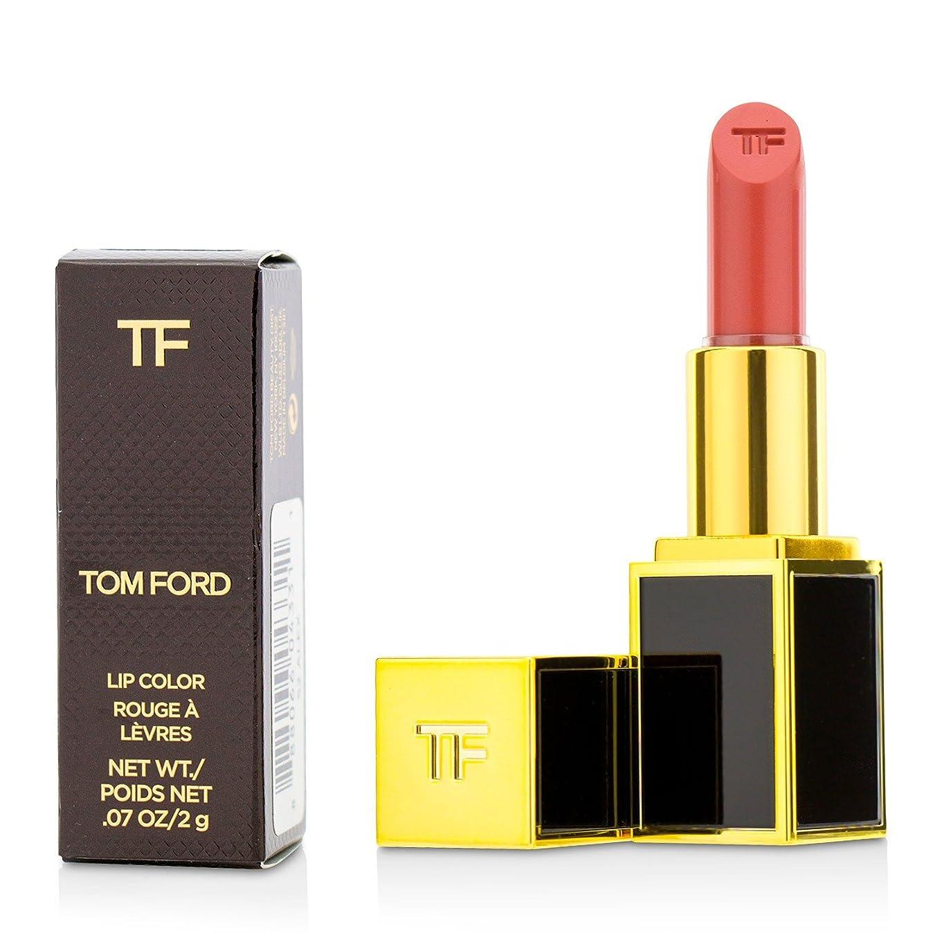 爆発感情の分割[Tom Ford(トム フォード)] Boys & Girls Lip Color - # 19 James 2g/0.07oz