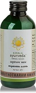 Kerala Ayurveda Amruthotharam Kwath 200 Ml