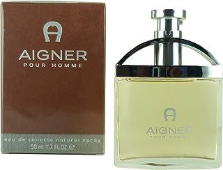 AIGNER Pour Homme Edt For Men, 50 ml