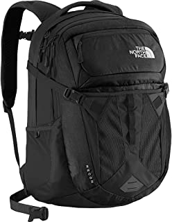 c18021af641b Amazon.com: The North Face - Backpacks / Luggage & Travel Gear ...