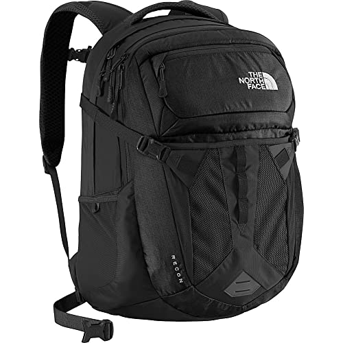 472f4f909 Amazon.com: The North Face Recon Backpack: Sports & Outdoors