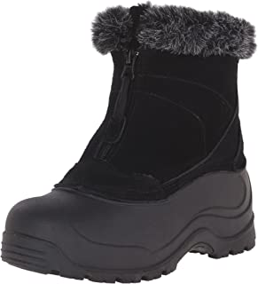 Northside Women's Sun Ridge Cold Weather Boot