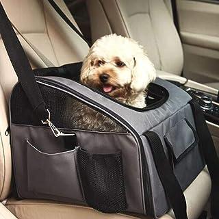 Suchergebnis Auf Für 50 100 Eur Sitzerhöhung Autozubehör Haustier