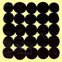 Best mr bongo vinyl Reviews