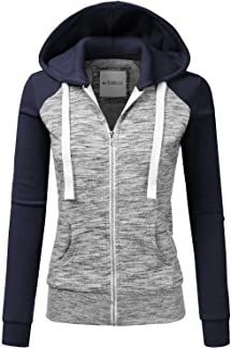 Nike Sportswear Womens Full Zip Hoodie