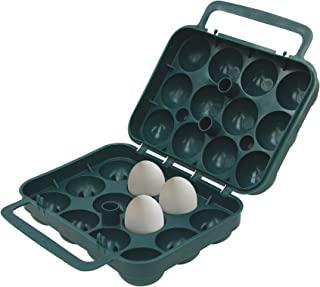 کانتینر تخم مرغ Stansport برای کمپینگ و مسافرت