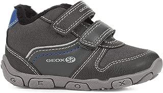 Amazon.it: Geox Scarpe sportive Sneaker e scarpe