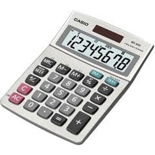 Normal Calculator
